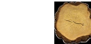 Пескоструйная обработка дерева